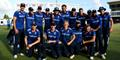 England cricket team complete a series whtewash in ODI cricket against West Indies.jpg