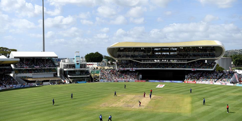 West Indies v England Third One-Day International in Barbados.jpg