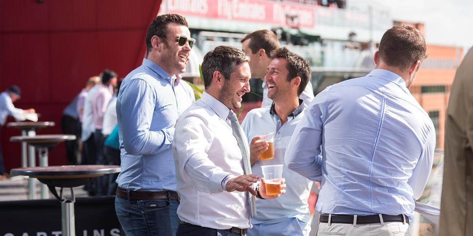 The Point balcony at Emirates Old Trafford.jpg