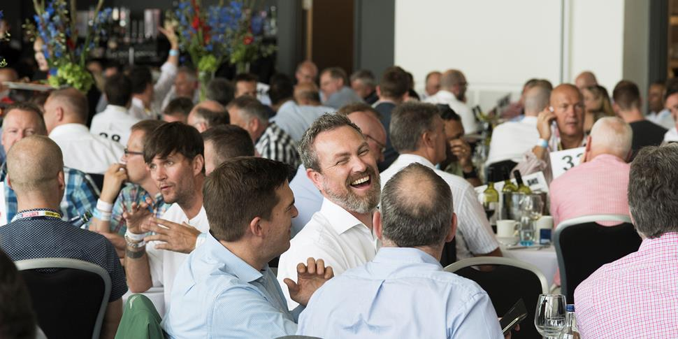 Three Lionbs Hospitality at Emirates Old Trafford.jpg