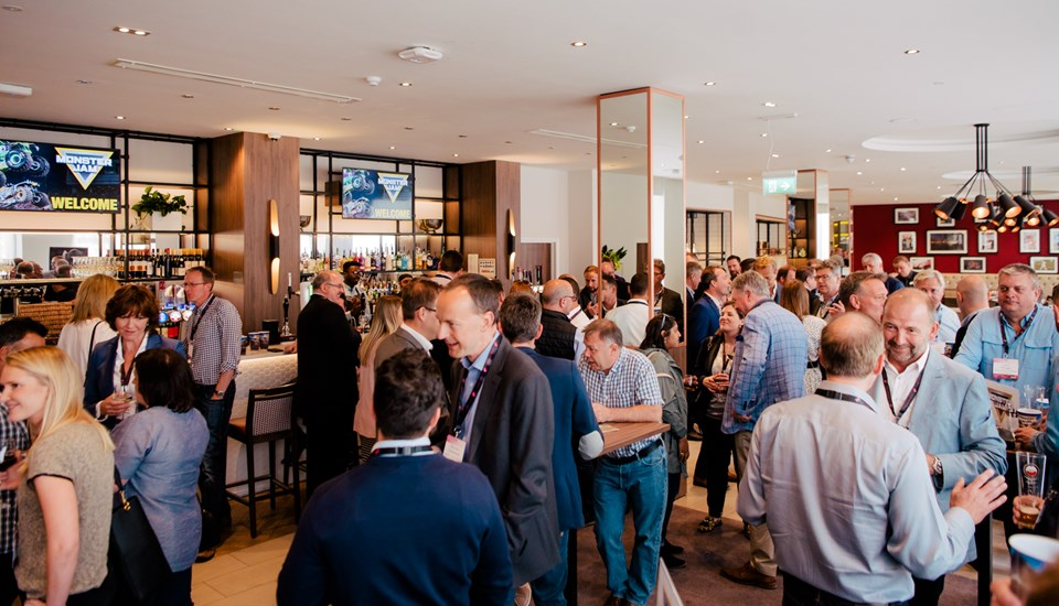 LancashireCricketClub_StadiumBusinessSummitEvent_WebResolution_030619_MANCPHOTO006.jpg