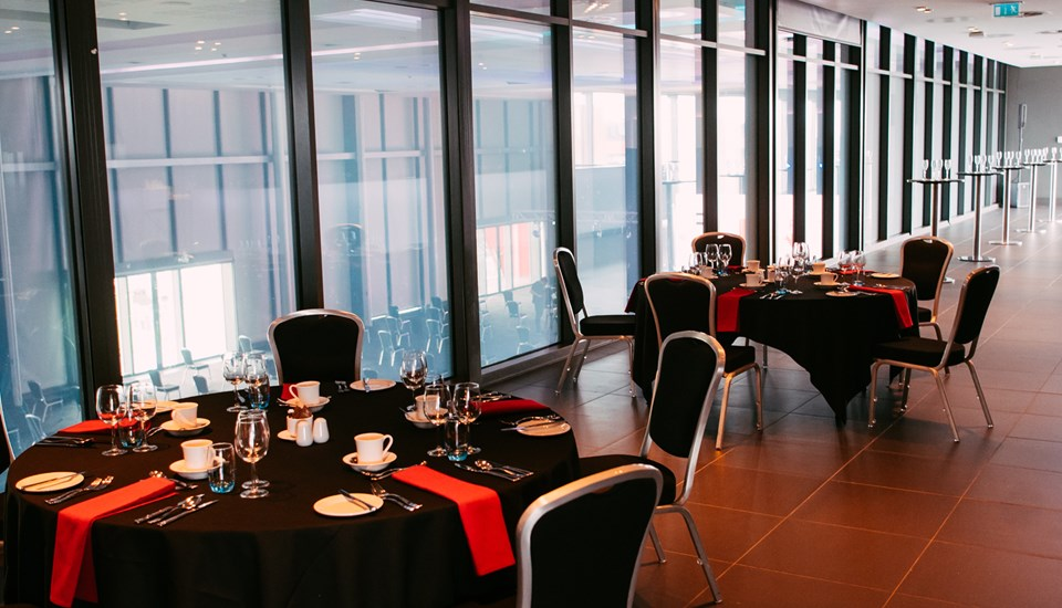 Dinners and meetings at Emirates Old Trafford Manchester.jpg