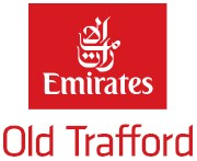 old_trafford_logo.png