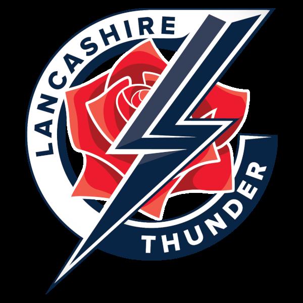 Western Storm v Lancashire Thunder | Lancashire Cricket Club