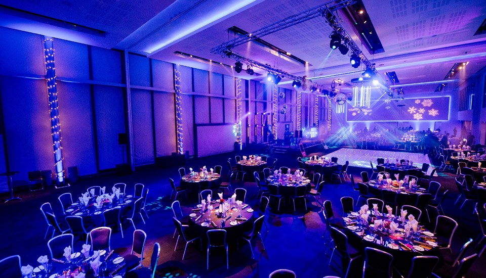 Emirates Old Trafford Works Finished Christmas Party 2018, The Point1.jpg